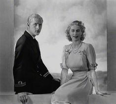 Princess Elizabeth, Prince Philip, Duke of Edinburgh