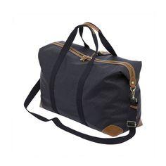 edfd56a6c7 11 Best Handbags I Need! images