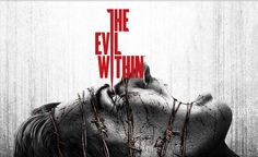 The Evil Within PC *STEAM KEY* *Fast Delivery!*
