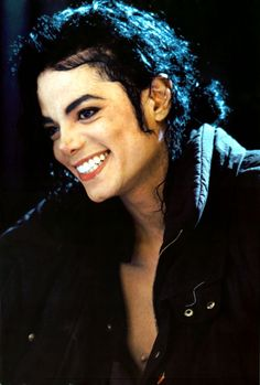michael jackson smile though your heart is aching smile even though its breaking