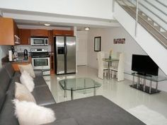 Charming Rent This 1 Bedroom Apartment In Miami Beach For $199/night. Has Parking And