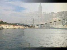 istanbul Gulumcan - Murat isbilen A música é a luz de todas as escuridões... ●●▬▬▬▬º·Soℓ Hoℓme·º▬▬▬▬▬●●