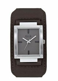 50a8749e48c42 FOTO Collezione Guess orologi prezzi uomo donne FOTO