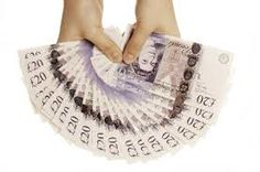No credit check loans is an online doorway where you can get hassle free financial help without any credit checks.