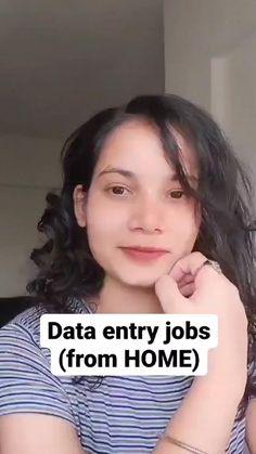 Life Hacks Websites, Useful Life Hacks, Personal Development Skills, Making Money Teens, Easy Online Jobs, Best Small Business Ideas, Jobs For Teens, Teen Life Hacks, Job Interview Tips