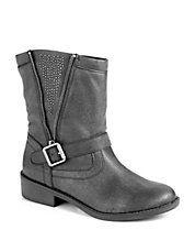 Teylor Moto Boots Fall Trends, Moto Boots, Biker, Shoes, Women, Fashion, Womans Boot, Moda, Zapatos