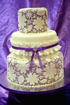 #weddingcake http://www.simocakedesigner.it