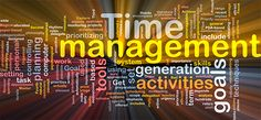 #TimeManagement As most busy executives would say, #employee_time_clock management is becoming trickier and more challenging as time goes by. Multitasking, procrastination, and lack of proper planning are just a few examples of the many mistakes being made by the employers and the employees as well.