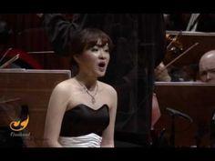 W.A. Mozart: Giunse alfin il momento from Le nozze di Figaro KV 492, Pij...