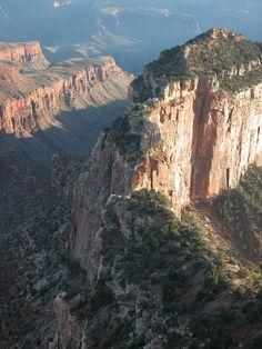 Grand Canyon National Park – Arizona – Daily Photo
