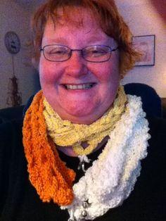 kuschelig   weich  und in  vielen Fariationen  zutragen Knitting, Crochet, Fashion, Moda, Tricot, Fashion Styles, Breien, Stricken, Ganchillo