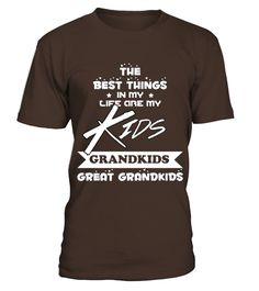 grandfather (182)  grandfather#tshirt#tee#gift#holiday#art#design#designer#tshirtformen#tshirtforwomen#besttshirt#funnytshirt#age#name#october#november#december#happy#grandparent#blackFriday#family#thanksgiving#birthday#image#photo#ideas#sweetshirt#bestfriend#nurse#winter#america#american#lovely#unisex#sexy#veteran#cooldesign#mug#mugs#awesome#holiday#season#cuteshirt