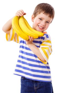 Nutrition for ADHD | Kid Friendly Foods That Enhance Focus - great foods to fuel yogis :: candoyoga.net
