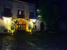 www.tresjolieventi.it e le feste a Palermo