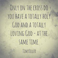 Tim Keller dating advies