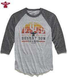 NEW 3-4 upto 9-11y KIDS Grrrrrr /'TIGER/' orange T.shirt