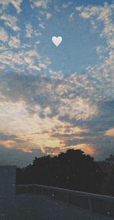 Iphone Wallpaper Sky, Sunset Wallpaper, Iphone Wallpaper Tumblr Aesthetic, Black Aesthetic Wallpaper, Scenery Wallpaper, Nature Wallpaper, Aesthetic Photography Nature, Nature Photography, Cute Fall Wallpaper