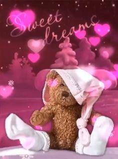 Cute Good Night, Good Night Gif, Good Night Sweet Dreams, Good Night Image, Good Night Quotes, Good Night Greetings, Good Night Wishes, Good Morning Messages, Good Night Prayer