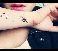 Tattoo | auf fashionfreax kannst du neue Designer, Marken & Trends entdecken.