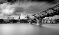 High Tide | www.LondonFineArtPhotography.co.uk   Follow me o… | Flickr