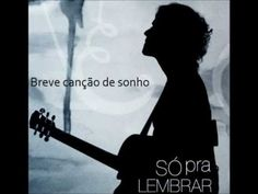 Zélia Duncan - Breve Canção de Sonho - (2012). | Breve Canção de Sonho (Zélia Duncan/Dimitri BR) foi lançada originalmente na trilha sonora da novela Cheias de Charme (19h, Rede Globo).