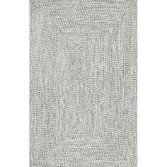 You'll love the Canton Gray Area Rug at Joss & Main - With Great Deals on all products and Free Shipping on most stuff, even the big stuff.