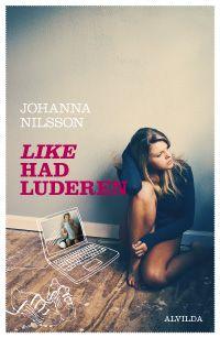 Like Had luderen - Forlaget Alvilda
