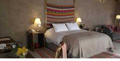 Deluxe Villa 7   Hotel Wara