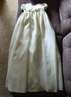 Sewing Projects Using Netting From Wedding Dresses 108