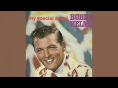 Bobby Helms - My Special Angel - Full Album