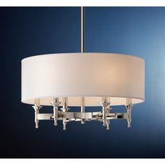 Pendant Light Lighting
