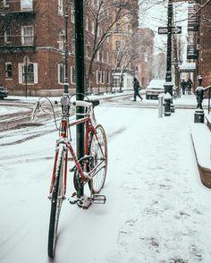 #newyorkcity  by jacobsantiago