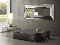 Buy best designer mirrors online on a budget at www.mirrorkart.com . Here at Mirrorkart you can find fabulous designer mirrors in varied varieties.