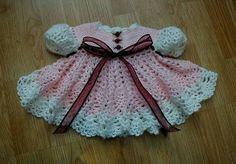 Aurelia dress front by grandysdaughter, via Flickr