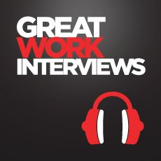 """Great interview with Jeff Liker author of """"The Toyota way to Lean Leadership"""""""