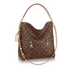 Order for replica handbag and replica Louis Vuitton shoes of most luxurious designers. Sellers of replica Louis Vuitton belts, replica Louis Vuitton bags, Store for replica Louis Vuitton hats. Zapatos Louis Vuitton, Louis Vuitton Taschen, Vuitton Bag, Louis Vuitton Handbags, Louis Vuitton Monogram, Canvas Handbags, Hobo Handbags, Shoulder Handbags, Women's Handbags