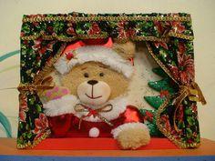 X Christmas Stockings, Holiday Decor, Home Decor, Bears, Xmas, Needlepoint Christmas Stockings, Decoration Home, Room Decor, Christmas Leggings