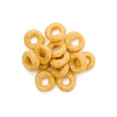 20120323-cereal-cheerios-banana.jpg 389×375 pixels ❤ liked on Polyvore featuring food und food and drink