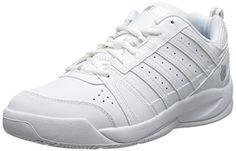 73 Best Tennis Shoes Women's images Skor, sneakers  Shoes, Sneakers