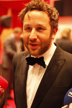 Photos   The IFTA's 2012 - Red Carpet - entertainment.ie