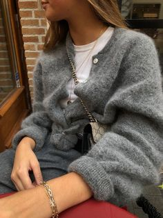 Mode Outfits, Winter Outfits, Casual Outfits, Fashion Outfits, Jeans Fashion, Simple Outfits, School Outfits, Hijab Fashion, Fashion Ideas