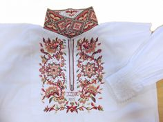 Folk Costume, Costumes, Slippers, Traditional, Clothes, Vintage, Craft, Embroidered Blouse, Outfits