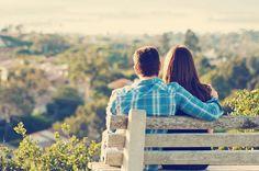 Get black magic solution & Vashikaran Mantra  for Love Specialist Astrologer: Get your ex wife back by Vashikaran