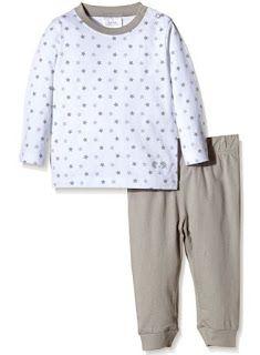 Las cositas de Lucas: Adiós a los peleles! Pijamas para niños de dos pie...