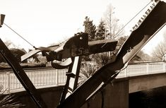 Christchurch, New Zealand, steel from the world trade center, 9/11, our memorial to those who died