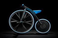 Concept1865-ebike-by-Ding3000