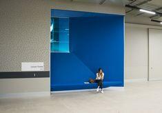 Melbourne School of Design University of Melbourne - Broadsheet Melbourne - Broadsheet