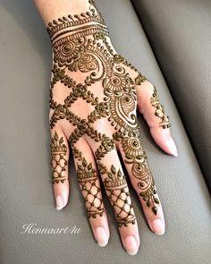 Rose netting henna request.. #henna #hennaart #hennalove #hennadesign #hennaartist #hennatattoo #hennainspire #mehndi #mendhi #mehndiartist…