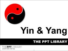 https://flevy.com/browse/strategy-marketing-and-sales/powerpoint-library-yin-yang-178/ref/documentsfiles/ This document is a collection PowerPoint diagrams that you can use within your own presentations.