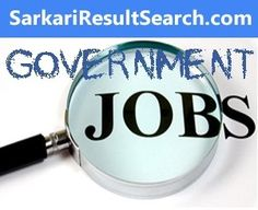 Find updates about defence Jobs 2016 and Indian Army Jobs. Here you can find latest and fresh dedicated and unmarried (Male / Female) Job. Find your dream job from a number of job opportunities in defence category. Click this Url @ http://www.sarkariresultsearch.com/